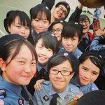 20150315-Parade_03-08