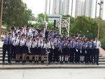 20150315-Parade_03-16