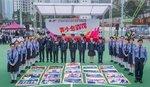 20150315-Parade_03-17