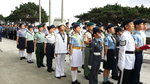 20150504-May_Fourth_Flag_Raising_01-14