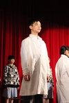 20150203-drama_festival_02-38