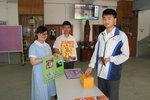 20150512-Nepal_Appeal-02