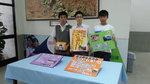 20150513-Nepal_Appeal-06