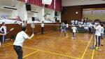 20150513-badminton-01