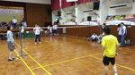 20150513-badminton-02