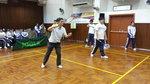 20150513-badminton-03