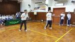 20150513-badminton-04