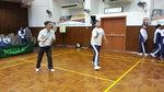 20150513-badminton-05