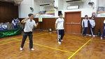 20150513-badminton-06