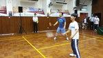 20150513-badminton-07