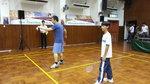 20150513-badminton-08