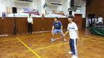 20150513-badminton-09