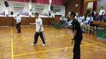 20150513-badminton-10