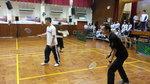 20150513-badminton-11