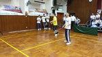 20150513-badminton-12