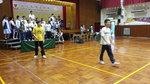 20150513-badminton-13