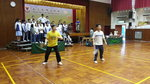 20150513-badminton-14