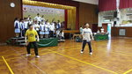 20150513-badminton-15