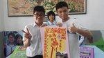 20150514-Nepal_Appeal-08