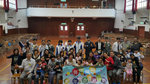 20150328-Youth_Mentorship_Project-05