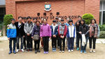 20150302-Youth_Mentorship_Project-02