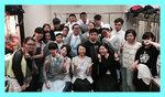 20150516-Drama_Festival_Show-04