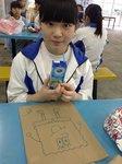20150520-joyful_01-13