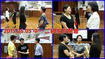 20150605-F1F2_parents_night_04-17
