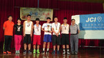 20150606-3on3_basketball_comp_02-06