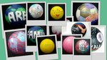 20150605-coloring_football