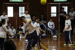 20150703-Dodgeball-05