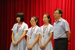 20150707-badminton_awards-07