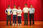 20150707-basketball_awards-07
