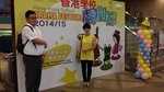 20150531-drama_awards-11