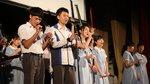 20150707-singing_contest_03-002