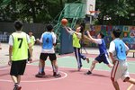 20150630-basketball_comp-06