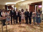 20150707-FNTY_leadership-01