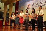 20140716-ceremony_01-05