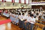 20140716-ceremony_01-37