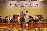 20140716-ceremony_02-01