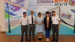 20150711-Enhanced_Smart_Teen_Project-01