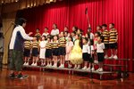 20140816-summer_college_graduation_05-73
