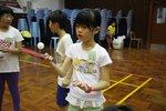 20150724-SummerCollege_02-030