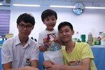 20150724-SummerCollege_04-036