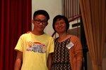 20150722-SummerCollege_01-032