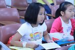 20150722-SummerCollege_04-012