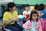 20150722-SummerCollege_04-024