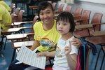20150722-SummerCollege_04-037