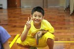 20150723-SummerCollege_01-028
