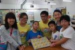 20150723-SummerCollege_02-031